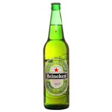 Heineken 5° (Vp65) X12