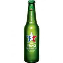 Heineken Ct 5° (Vp33) X24