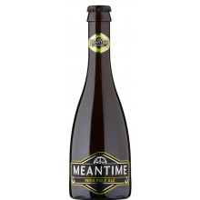 Meantime Ipa 7.4° Vp33CL X12
