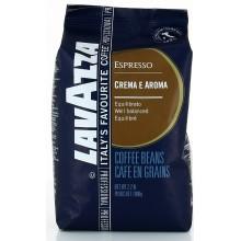 Lavazza Crema Aroma Grain X01