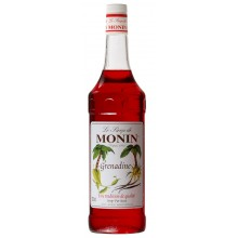 Bout.Monin Grenadine (Vp1L)