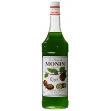 Bout.Monin Kiwi (Vp1L)