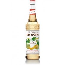 Bout.Monin Melon 70CL