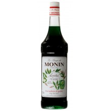 Bout.Monin Menthe (Vp100)