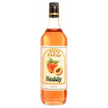 Bout.Sirop Keddy Peche -1 L