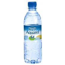 Aquarel Pure Life Pet50 X24