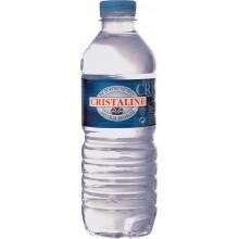 Cristaline 1/2 (PET50CL)