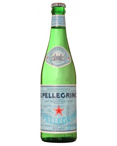 San Pellegrino (Vc1/2) X20