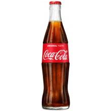 Coca Cola Vc33 X24