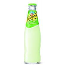 Schweppes Lemon (Vc1/4) X24
