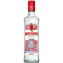 Gin Beefeater 40 ° 70CL X0
