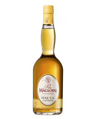 Calvados Pere Magloire Fine 40° 70C