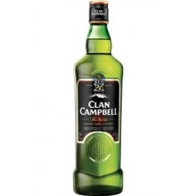 CLan Campbell(Vp70CL)40 X01