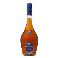 Cognac Gautier Vsop 40% 70CL X01
