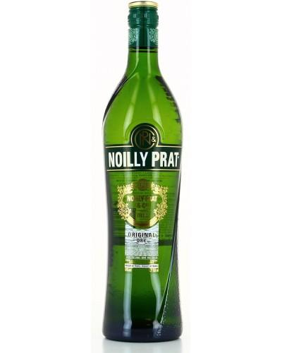 Noilly Prat 75CL 18 ° X0