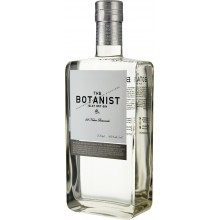 The Botanist Gin 46° 70CL
