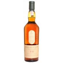 Whisky Lagavulin Vp70 16A 43° X01