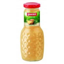 Ananas Granini 25CL X12