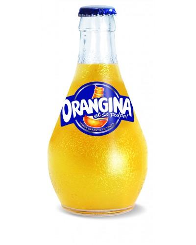 Orangina (Vp25CL) X32