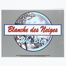 Blanche Neiges 4.9° - Ft 30L