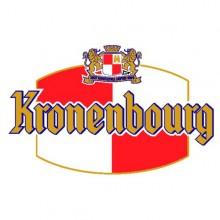 KRONENBOURG 4.2° 30L
