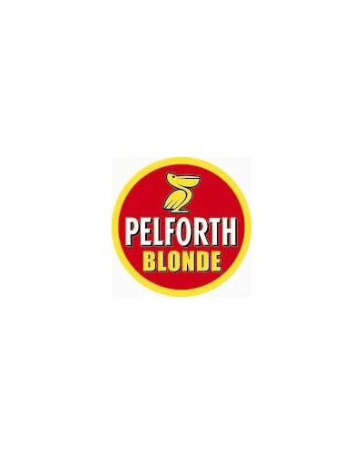 PELFORTH BLONDE 5.5° FUT 30L