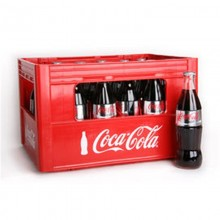 Coca Cola Light Vc33 X24