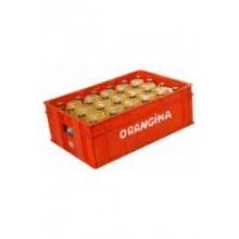 Orangina (Vc25) La Pulpe X39