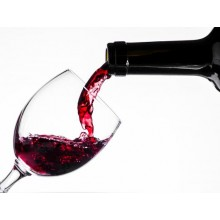 Red Wines (to order)